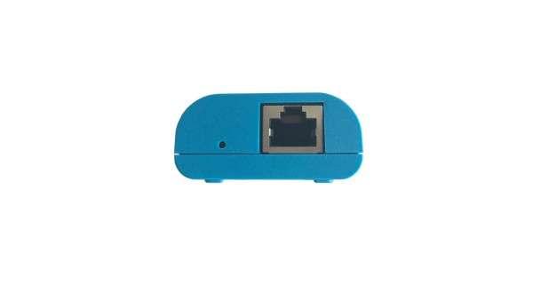 e-Box Adaptateur RS485 vers WIFI