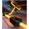 Batterie thermique STOCK-R