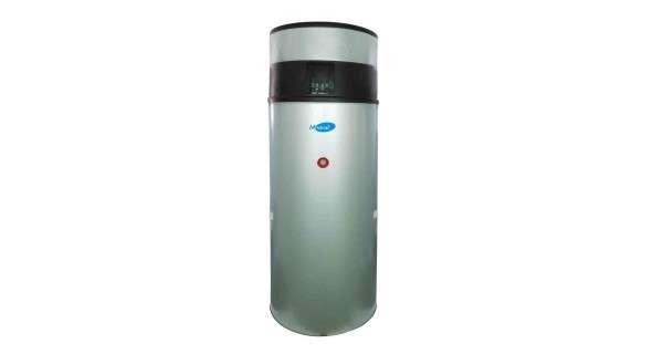 Pompe à chaleur HE300SW Mistral