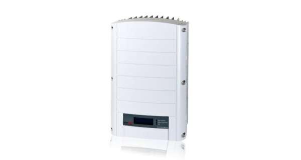 Inverter SolarEdge SE6k