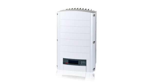 Inverter SolarEdge SE16k