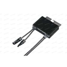 SolarEdge power optimizer P300