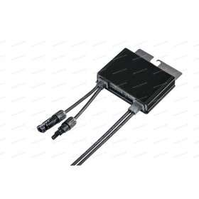 SolarEdge power optimizer 370W