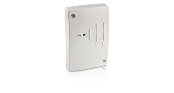 Interrupteur CA avec compteur SolarEdge