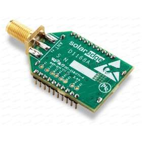 SolarEdge Wireless Communication Device Control ZigBee Module