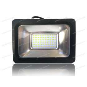 Spot LED Flood Light 30W