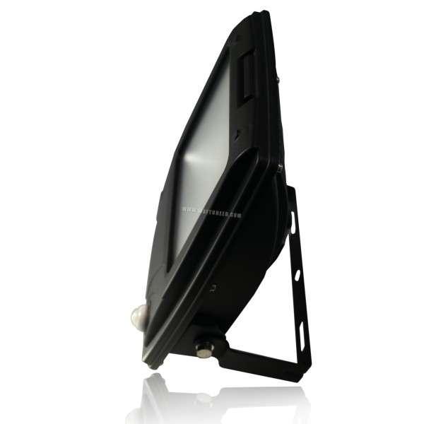 spot led exterieur 50w 28 images spot led flood light 50w projecteur spot led cnjy. Black Bedroom Furniture Sets. Home Design Ideas