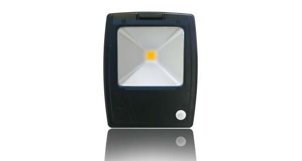 Spot LED Flood Light 50W