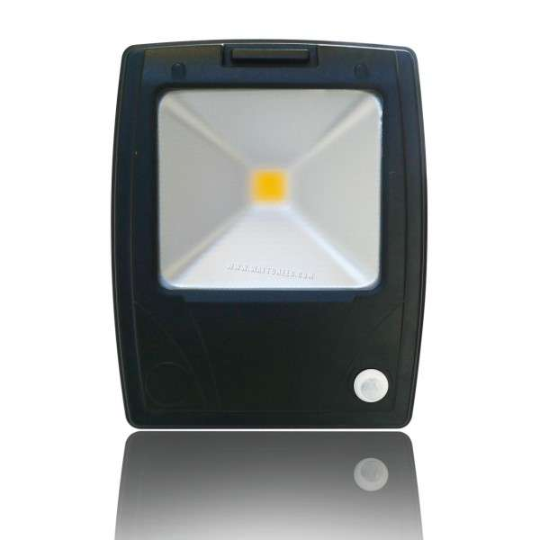 spot led flood light 50w. Black Bedroom Furniture Sets. Home Design Ideas