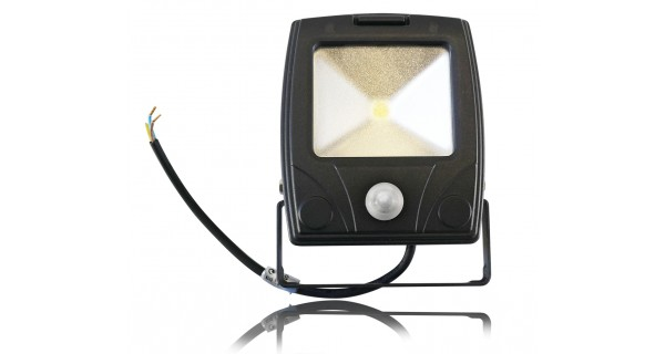 Spot LED Flood Light 10W