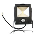 Spot LED Flood Light 10W
