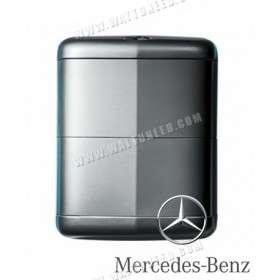 Energy storage Home 6kWh - Mercedes-Benz