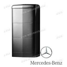 Energy storage Home 9kWh - Mercedes-Benz