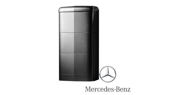 Accumulateur d'énergie Home 7.5 kW - Mercedes-Benz
