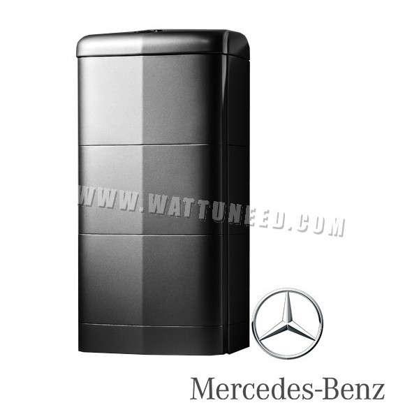 Energy Storage Home 9kwh Mercedes Benz