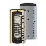 Chauffe-eau combi 500-1500L HYG B sans échangeur