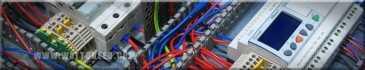 Acheter des matériel électrique
