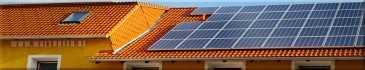 Acheter des kit solaire réseau