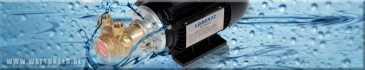 Acheter des solar pumping