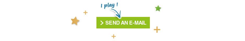 Send an e-mail (link)