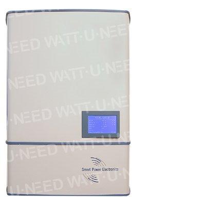 Onduleur Smart Power Electronics 7,5 kW