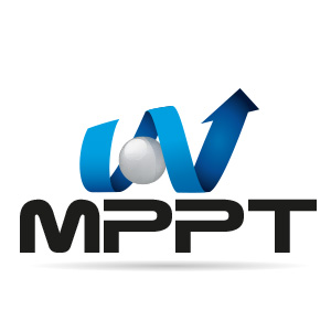 MPPT regulator