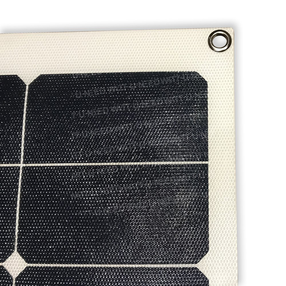 """Solar cells """"Back Contact"""""""