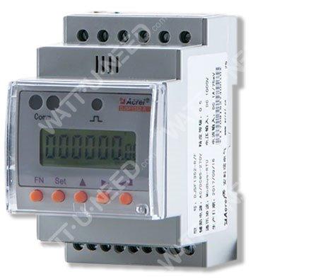 Acrel Energy Counter