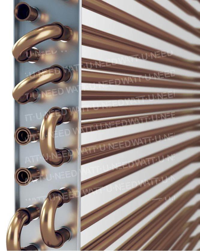 Une protection anti-corrosion pour une durée de vie plus longue
