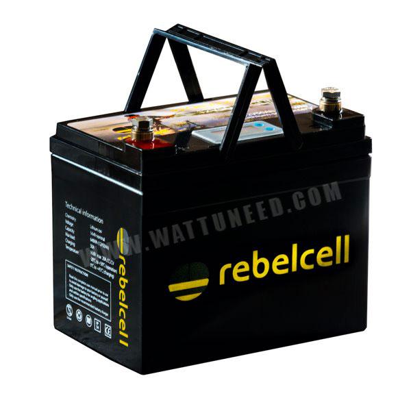 batterie lithium 12v 100ah batterie solaire. Black Bedroom Furniture Sets. Home Design Ideas