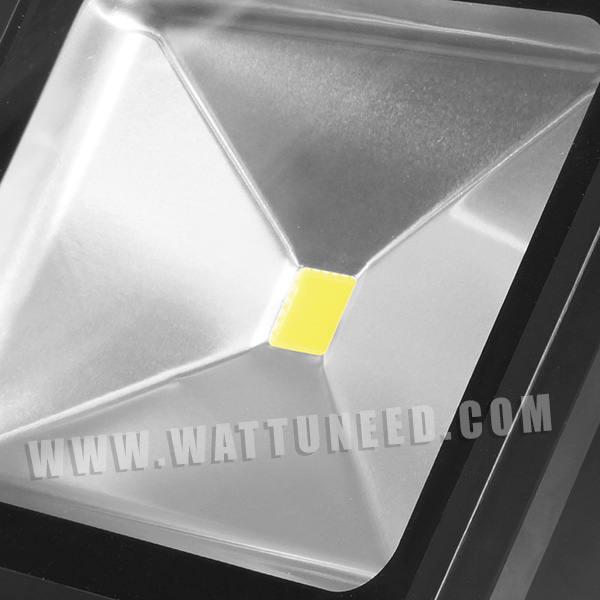 spot led 30w chip