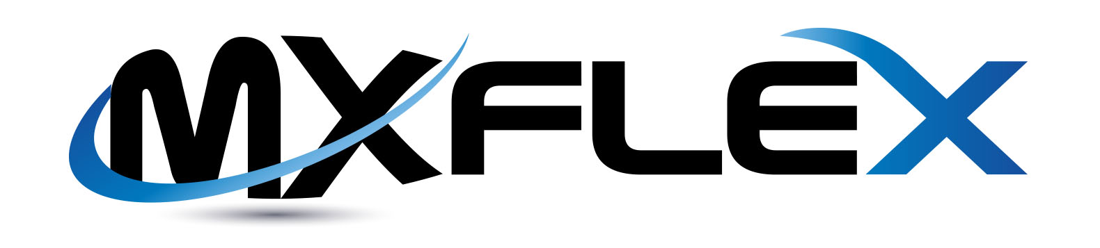 Logo mx flex
