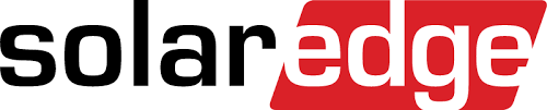 Logo...</a> <a href=