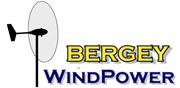 logo Bergey