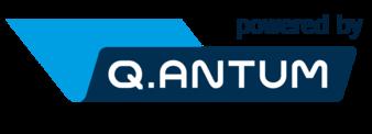Q.Antum