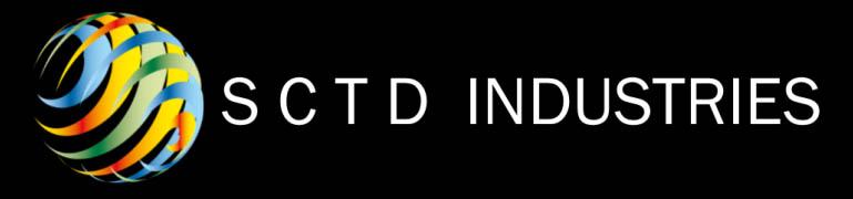 logo sctd