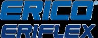 Logo eriflex