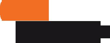 logo GSE intégration