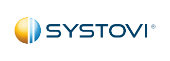 Logo Systovi