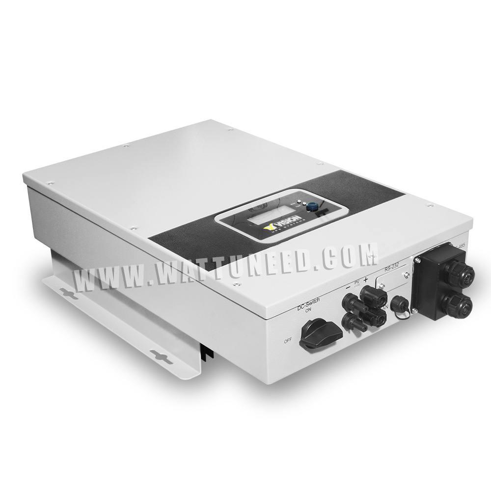 onduleur 3100W ups system