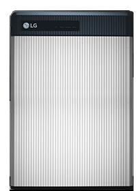 Batterie RESU 6.4EX d
