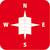 Icon: SuperFlex Design