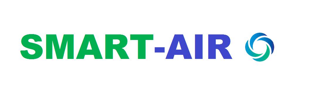 Smart'air