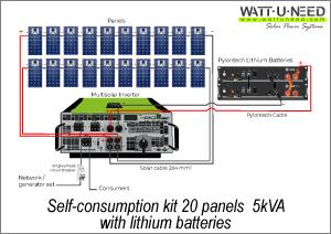 https://www.wattuneed.com/en/content/154-kit-self-consumption-20-panels-5kva-storage-lithium