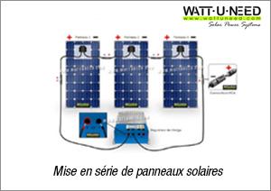 Sch 233 Ma De Montage Photovoltaique Wattuneed