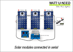 schematic diagrams of solar photovoltaic systems wattuneed rh wattuneed com
