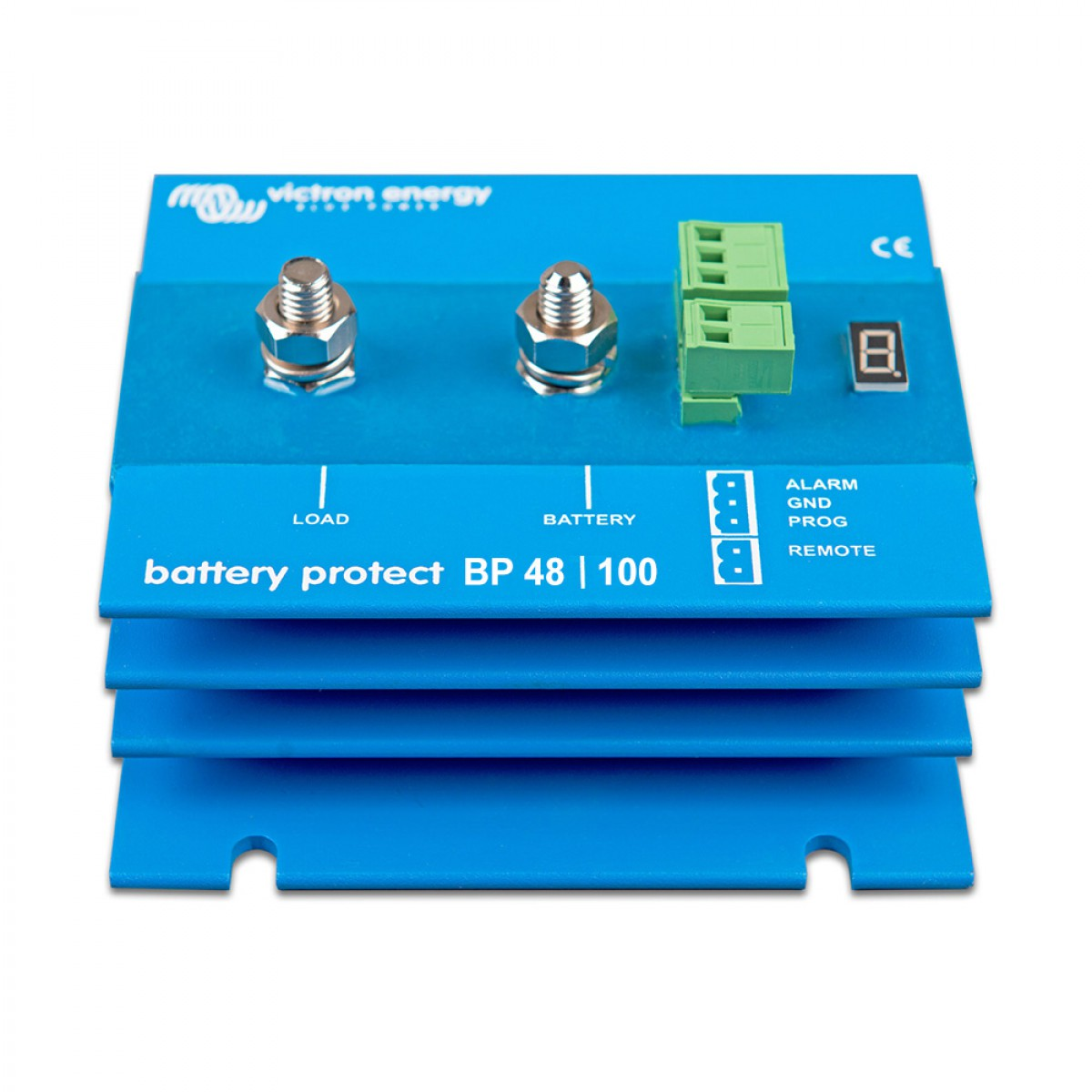 Victron batteryprotect 48-100