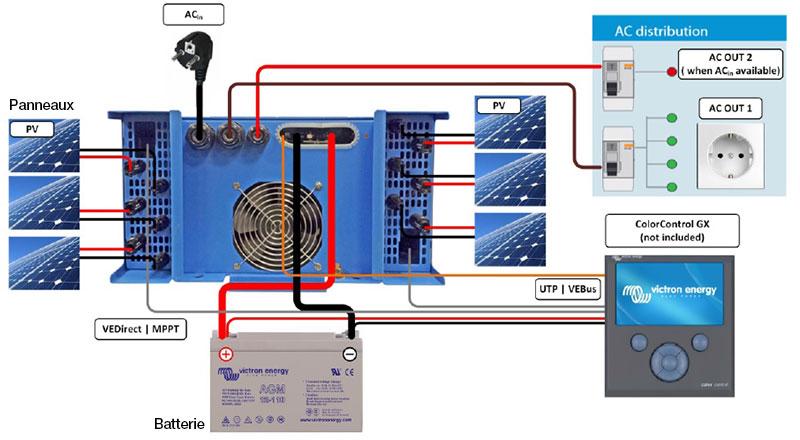 TUV Standard Solar Connection For Solar 520533468 also 248 besides 336 Pareja De Conectores Mc4 also MLM 571401350 Kit Solar Conector Cable 25mm Rapido Mc4 2 Pares  JM as well 610203 Heckert Solar 270 Poly. on mc4 solar cables