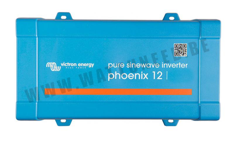 Convertisseur Victron Phoenix 12V 24V / 48V - 500VA