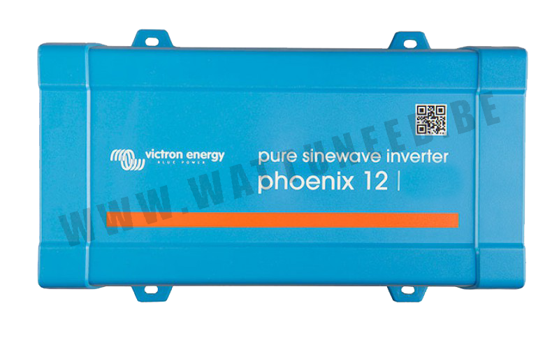 convertisseur 300W powerbox